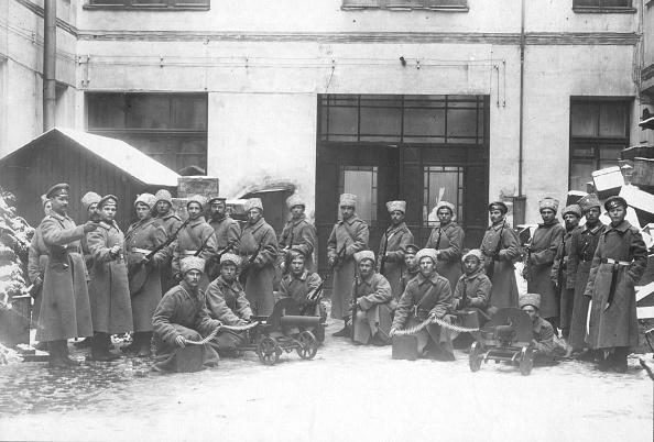 Guarding「Regiment On Guard」:写真・画像(18)[壁紙.com]