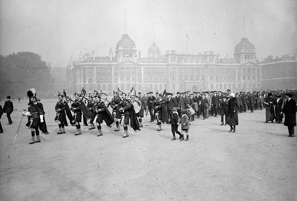 楽器「Going to Horse Guards」:写真・画像(18)[壁紙.com]