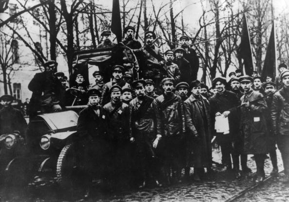 Russian Military「Red Army」:写真・画像(3)[壁紙.com]