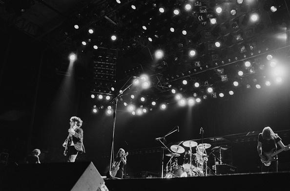 Heavy Metal「AC/DC」:写真・画像(17)[壁紙.com]