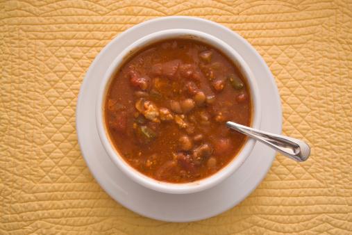 Chili Con Carne「chili」:スマホ壁紙(8)