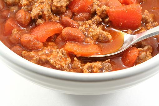Chili Con Carne「Chili」:スマホ壁紙(5)