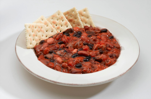 Chili Con Carne「Chili」:スマホ壁紙(13)