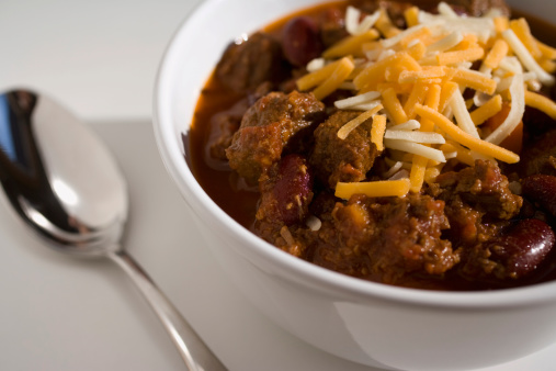 Chili Con Carne「chili」:スマホ壁紙(11)
