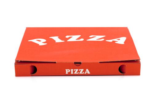 紙容器「ピザボックスの使用」:スマホ壁紙(14)