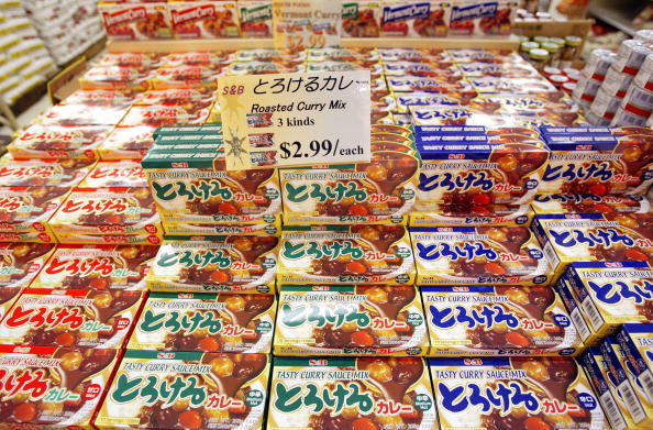 Roasted「Asian Food Seduces American Taste Buds」:写真・画像(18)[壁紙.com]