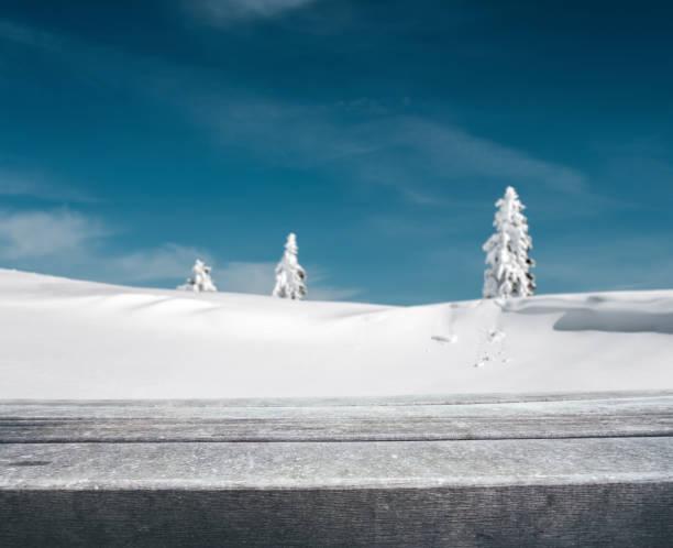 冬の時間:スマホ壁紙(壁紙.com)