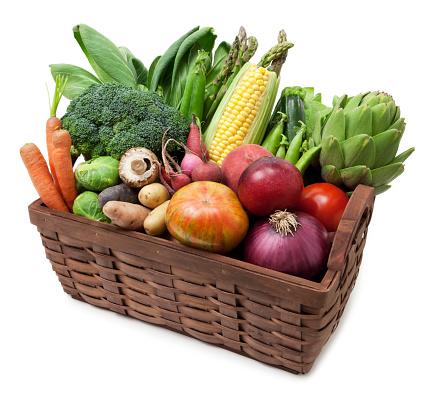 Radish「Fresh produce delivery」:スマホ壁紙(16)