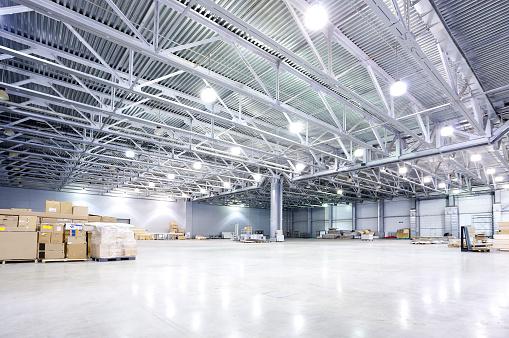 Lighting Equipment「modern storehouse」:スマホ壁紙(14)
