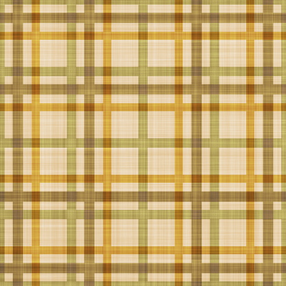 Textured Effect「Gingham Textile Pattern | Fabrics and Wallpapers」:スマホ壁紙(8)