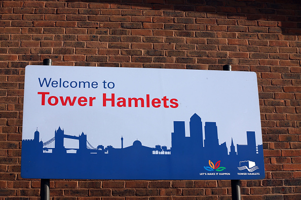 Tower Hamlets「London Hospital Site Bought for Nine Million Pound Civic Hub In Tower Hamlets」:写真・画像(1)[壁紙.com]