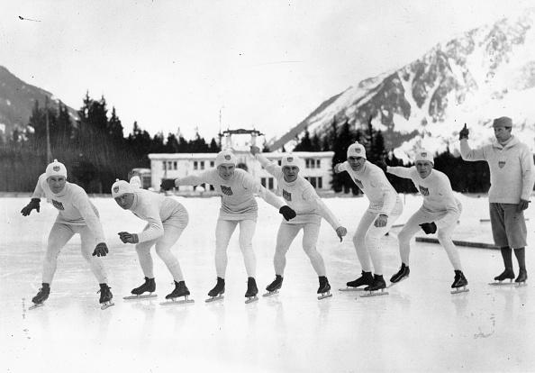 オリンピック「Skating Practice」:写真・画像(19)[壁紙.com]