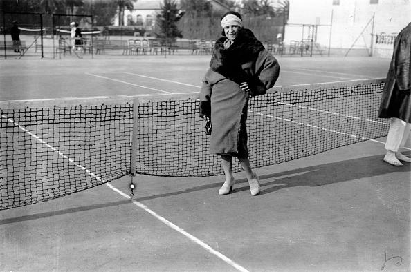 Cool Attitude「Lenglen's Coat」:写真・画像(12)[壁紙.com]