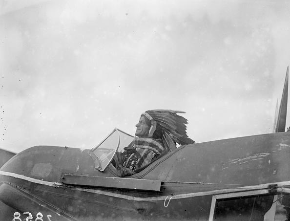 Traditional Clothing「Flying Brave」:写真・画像(17)[壁紙.com]