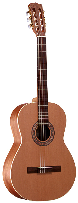 Guitar「Classical guitar」:スマホ壁紙(11)