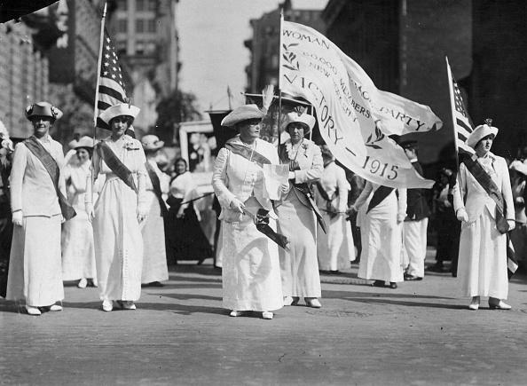 1910-1919「Manhattan Delegates」:写真・画像(17)[壁紙.com]