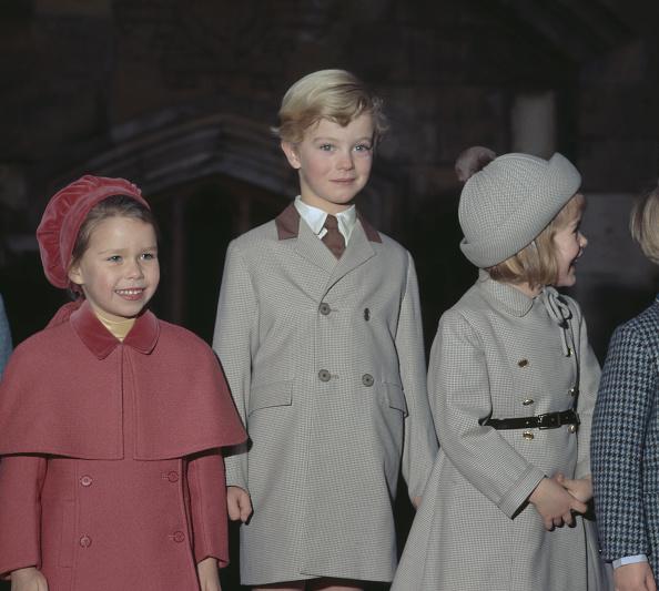Christmas「Christmas At Windsor」:写真・画像(16)[壁紙.com]
