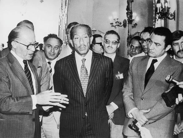 Interview - Event「Begin In Cairo」:写真・画像(1)[壁紙.com]