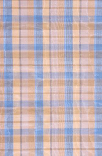 Ugliness「Plaid fabric」:スマホ壁紙(16)