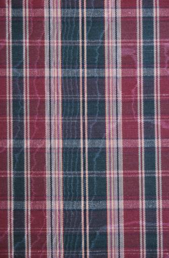 Tartan check「Plaid fabric」:スマホ壁紙(10)