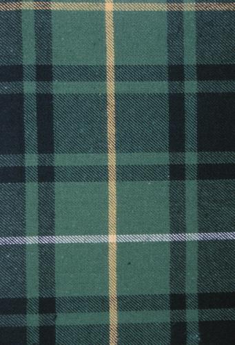 タータンチェック「Plaid fabric」:スマホ壁紙(10)