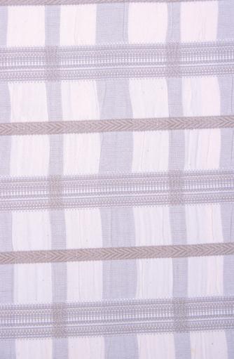 Ugliness「Plaid fabric」:スマホ壁紙(15)