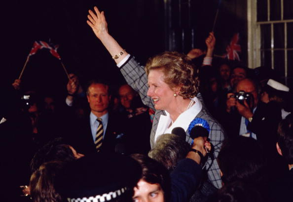 Photography Themes「Thatcher Victorious」:写真・画像(6)[壁紙.com]
