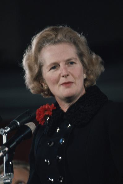 Smith Square「Margaret Thatcher」:写真・画像(13)[壁紙.com]