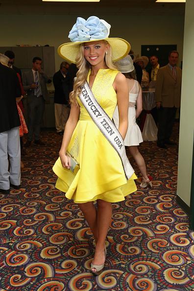 St「141st Kentucky Derby - Green Room」:写真・画像(10)[壁紙.com]