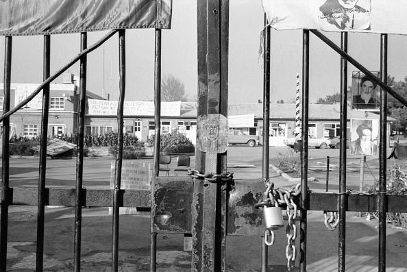 1979「U.S. Embassy」:写真・画像(15)[壁紙.com]