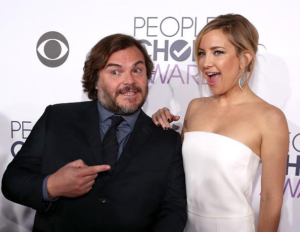 People's Choice Awards「People's Choice Awards 2016 - Red Carpet」:写真・画像(16)[壁紙.com]