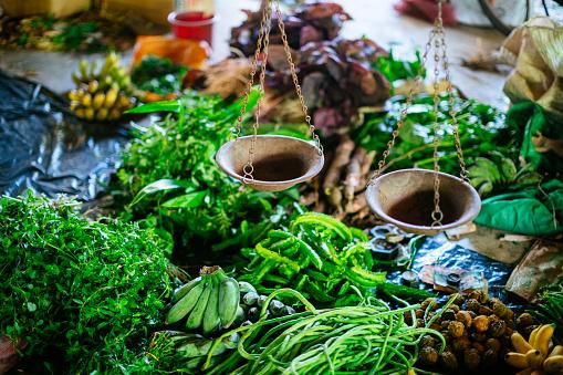 Hikkaduwa「Hikkaduwa's local market」:スマホ壁紙(14)