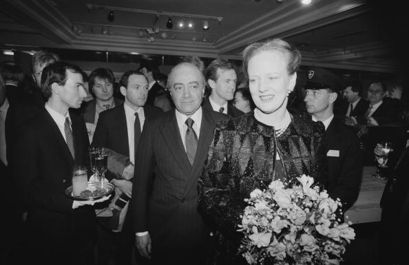 Bouquet「Mohamed Al-Fayed」:写真・画像(19)[壁紙.com]