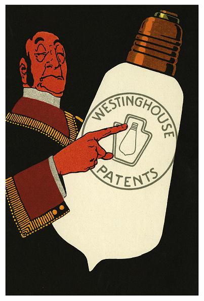 Light Bulb「'Westinghouse Lightbulbs'」:写真・画像(7)[壁紙.com]