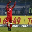 Douglas Costa - Soccer Forward born 1990壁紙の画像(壁紙.com)