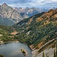 Wenatchee National Forest壁紙の画像(壁紙.com)