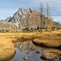 アルパインレークス山脈壁紙の画像(壁紙.com)