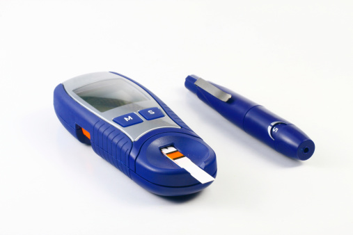 Surveillance「Diabetic Item」:スマホ壁紙(18)