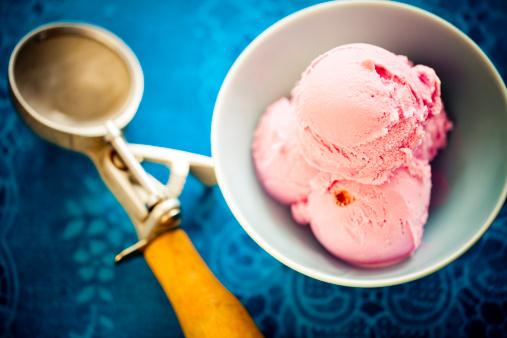 アイスクリーム「アイスクリームクリーム」:スマホ壁紙(9)