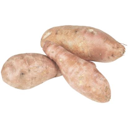 朝顔「Sweet Potatoes」:スマホ壁紙(15)