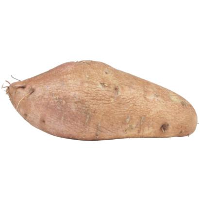 朝顔「Sweet Potato」:スマホ壁紙(16)