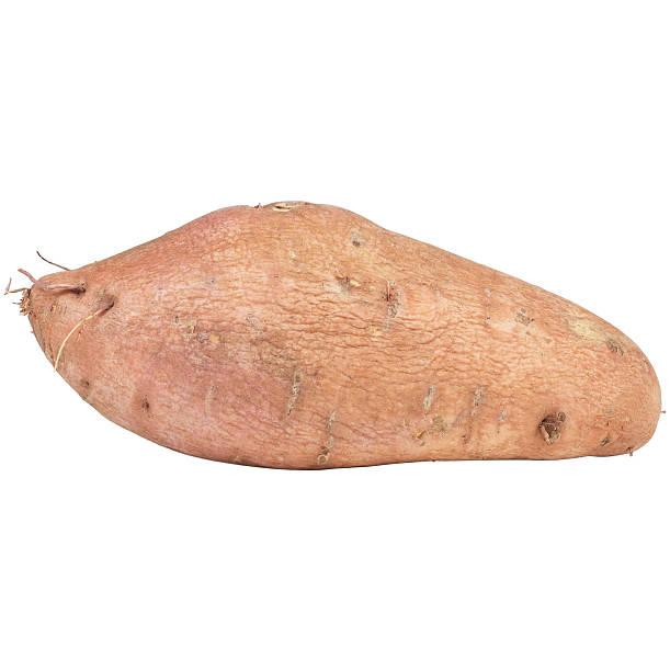 Sweet Potato:スマホ壁紙(壁紙.com)