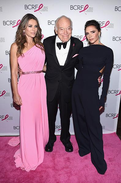 Breast「2017 Hot Pink Party」:写真・画像(12)[壁紙.com]