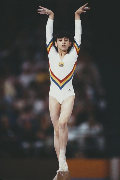 オリンピック「XXIII Olympic Summer Games」:写真・画像(14)[壁紙.com]