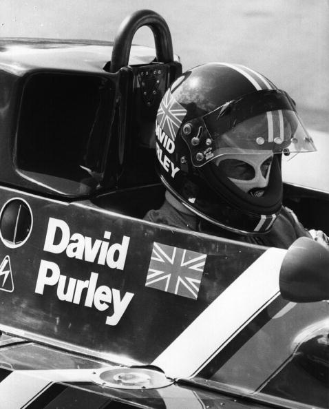 Misfortune「David Purley」:写真・画像(15)[壁紙.com]