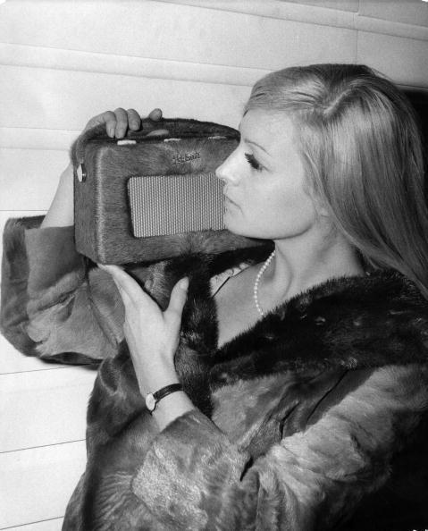 Radio「My Fur Lady」:写真・画像(12)[壁紙.com]