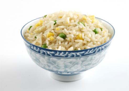 Hungry「Egg fried rice」:スマホ壁紙(14)