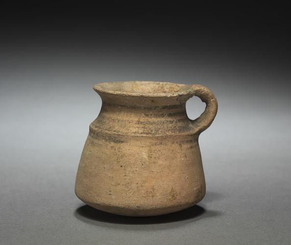 Earthenware「Pot」:写真・画像(4)[壁紙.com]