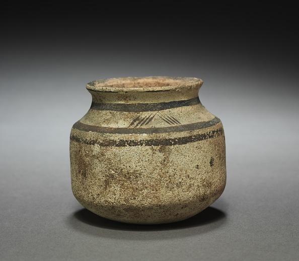 Earthenware「Pot」:写真・画像(5)[壁紙.com]
