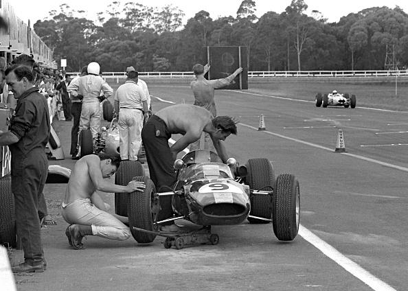 Motorsport「Tasman Cup Series」:写真・画像(2)[壁紙.com]